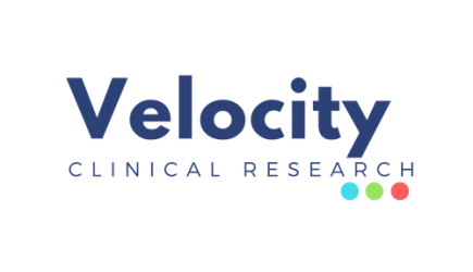 VELOCITY CLINICAL RESEARCH